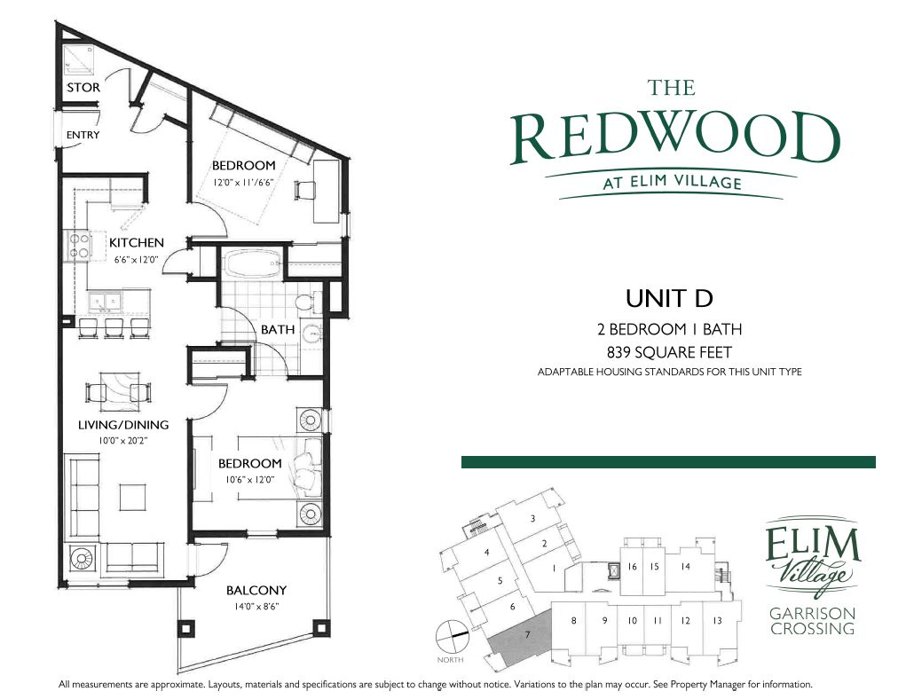 Two bedroom one bath apartment available to rent in Chilliwack