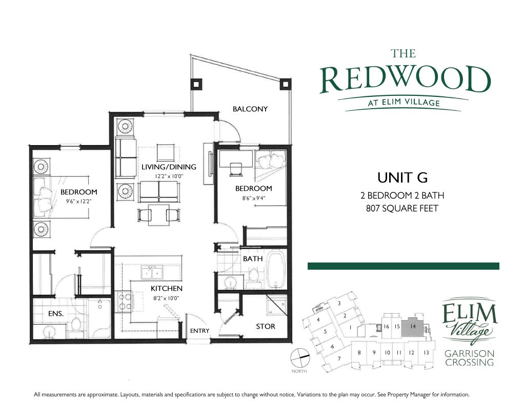2 Bedroom apartment available for rent in Chilliwack