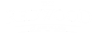 The Redwood, an Independent Living building by Elim Village in Chilliwack available through monthly Rental.