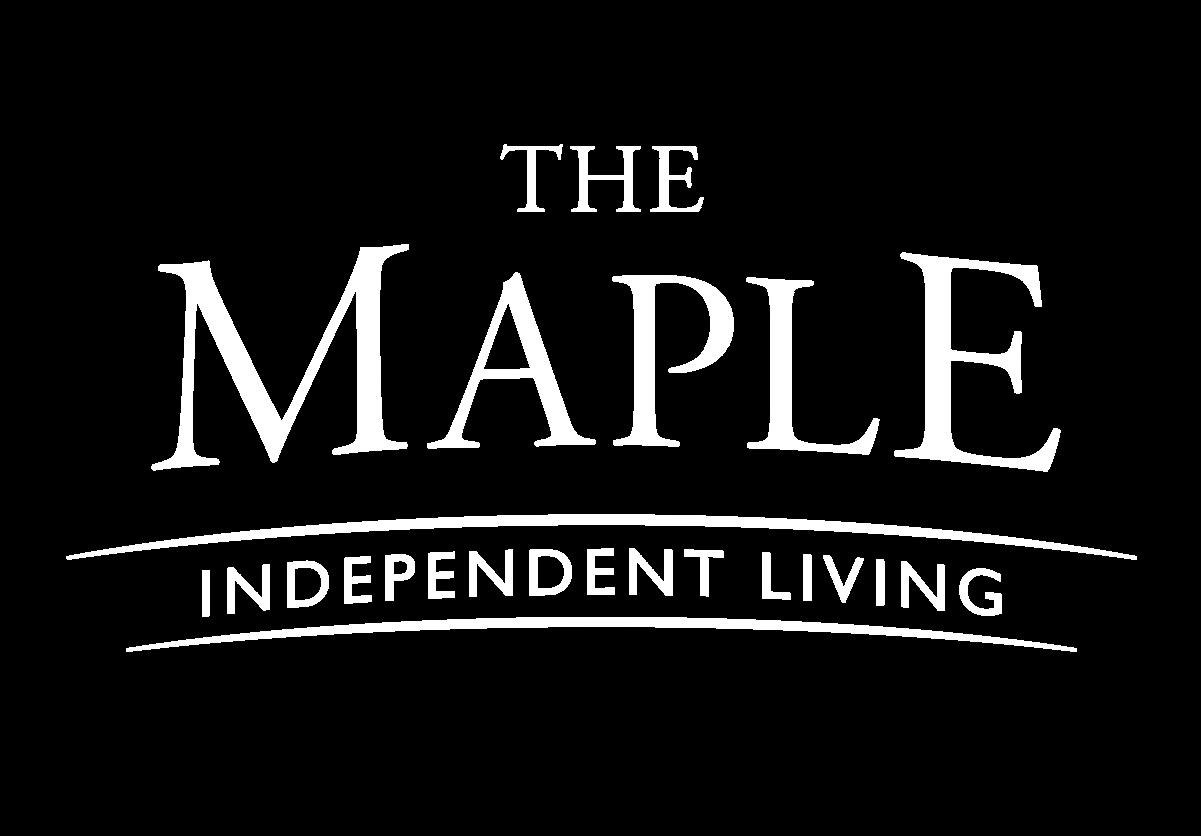 The Maple at Elim Village Garrison Crossing, a unique Christian Retirement Community in Chilliwack